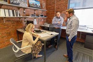 Nebraska_Office.jpg