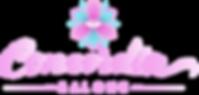 concordia-salong-logo-.png