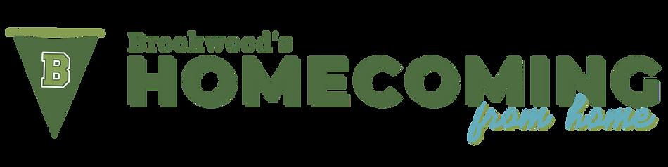 Homecoming Logo.png