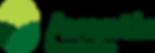 Avantis_Cooperative_Logo_Horiz_RGB.png