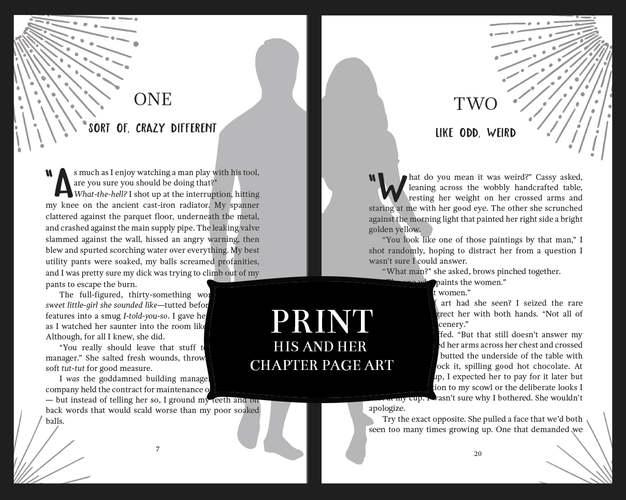 Print stl.jpg