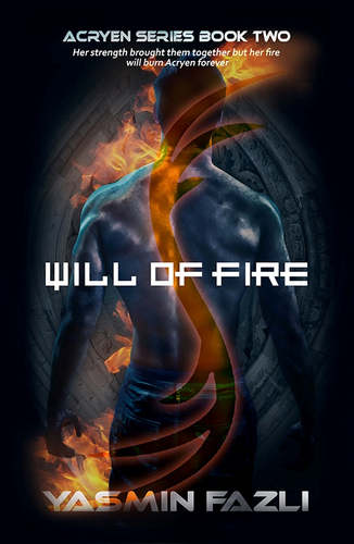 Will of fire cover wrap_edited.jpg