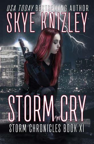 Storm Cry Kindle Version.jpg
