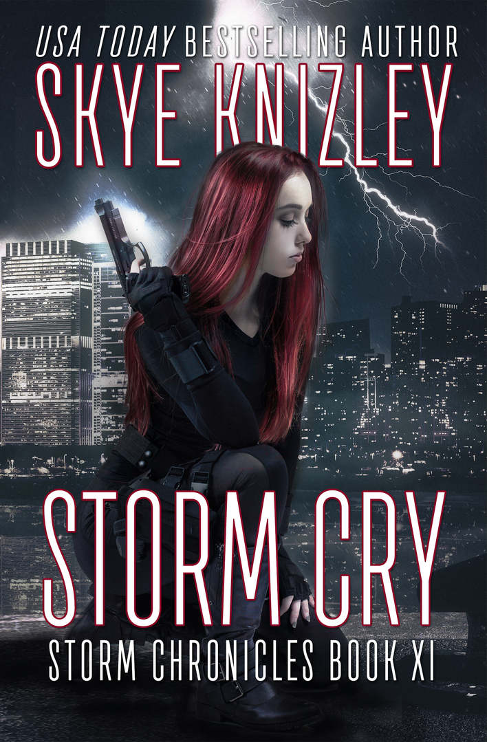 Storm Cry Kindle Version.jpg