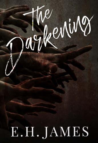 Darkening 1 Cover.jpg