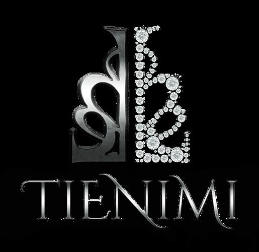 gemsm logo.png