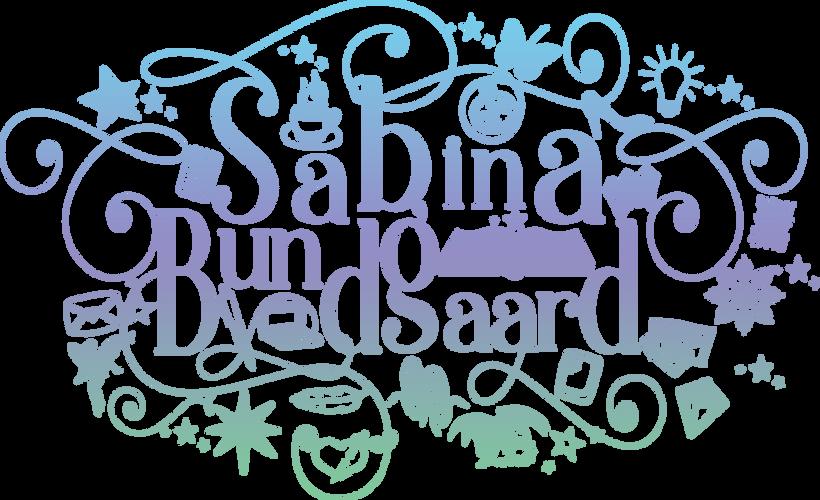 Sabina Logo C2.png