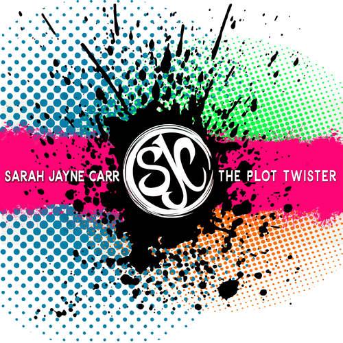 Sarah Jayne SQ.jpg