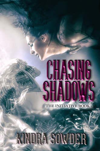kindle chasing shadows.jpg