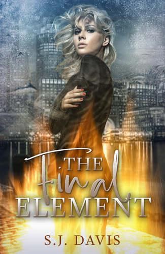 Final Elememt web kindle version.jpg