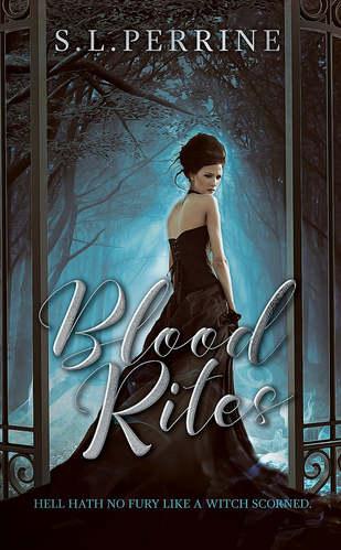 Blood rites wrap promo_edited.jpg