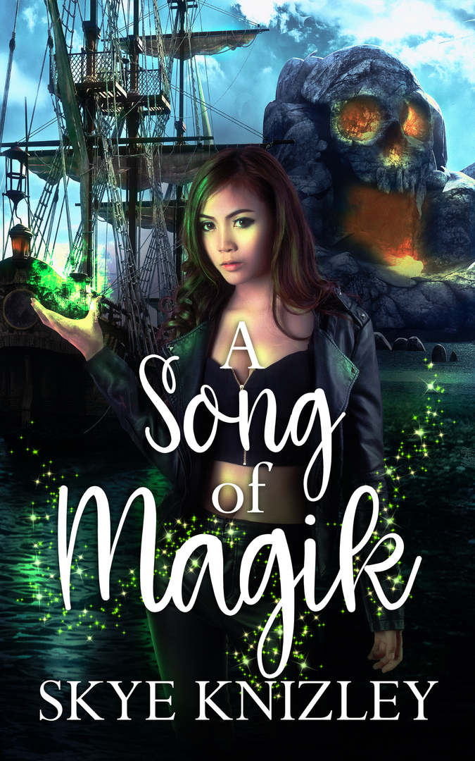 Song of magik kindle.jpg