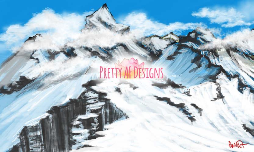 mountain arPAFD.jpg
