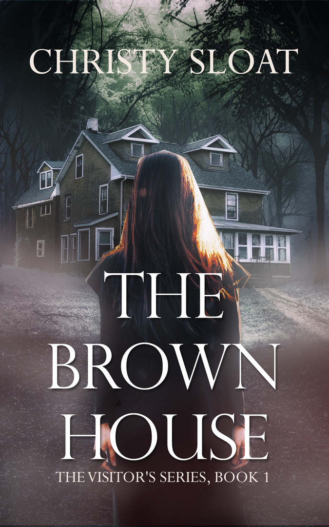 Kindle Brown House.jpg