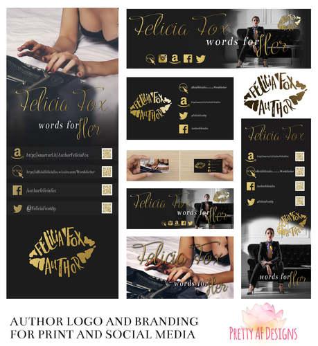 Branding ad.jpg