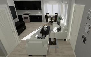 Living space 2.JPG