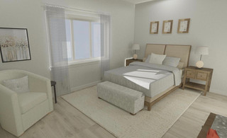 Bedroom final 1.JPG
