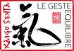 1911-LOG-LIV-le geste equilibre_72dpi.jp