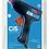 Thumbnail: Pistola Aplicador Cola Quente S468 Pequeno Cis