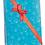 Thumbnail: Kit Presente Calculadora E Caneta