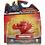 Thumbnail: Mini Dragão Hookfang Como Treinar O Seu Dragão Sunny