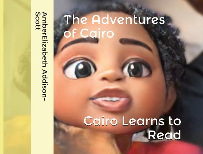Cairo Learns to Read Cover.jpg