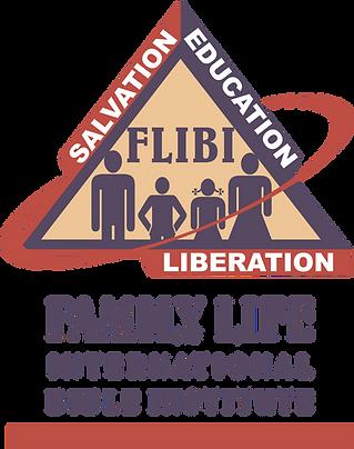 Family Life International Bible Institut