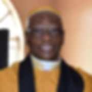 Archbishop Dr. Sterling Lands, II