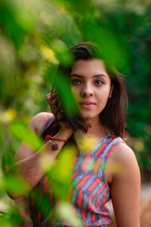 Salsa with Ankita Soni - Starts at $30/hr