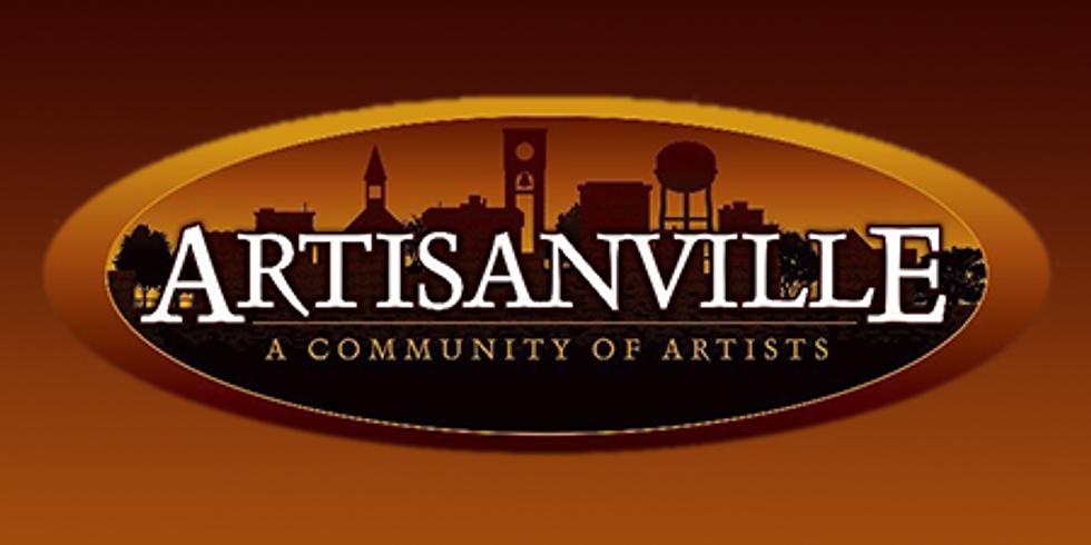 Artisanville