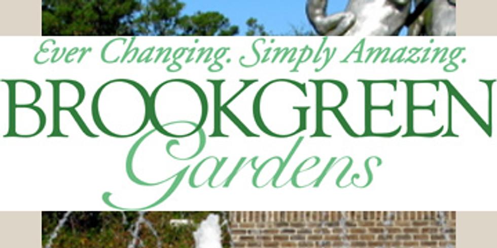 Brookgreen Gardens Online Artshow