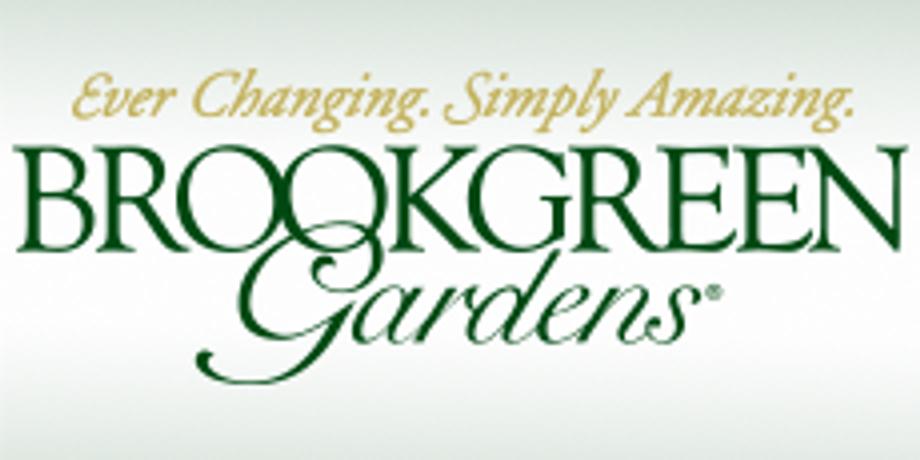 Brookgreen Gardens Art Festival