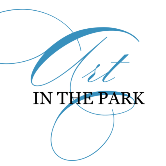 Art in the Park, Blowing Rock