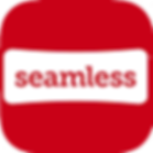 seamless curve square logo.png