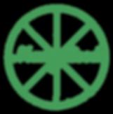 mangoseed_logo_GREEN.png