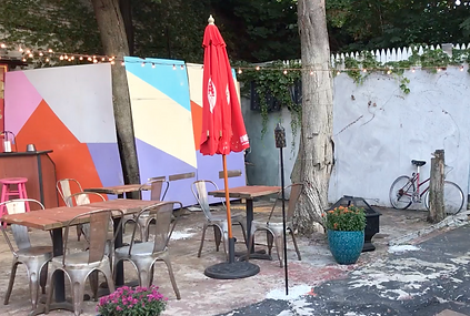 outdoor dining brooklyn .png
