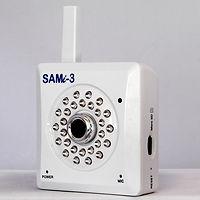 SAMi-3+3+quarter+view.JPG