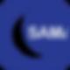 SAMi Logo.png