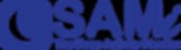 SAMi Logo with Tagline 4.png