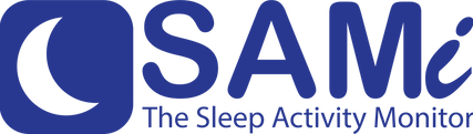 SAMi Logo with Tagline 4.png