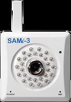 SAMI+Camera.jpg.png