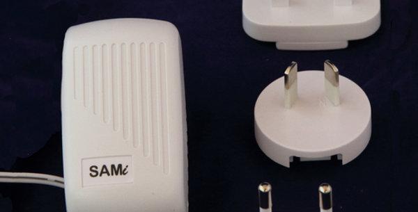 SAMi AC Adapter