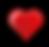 3D_heart.png