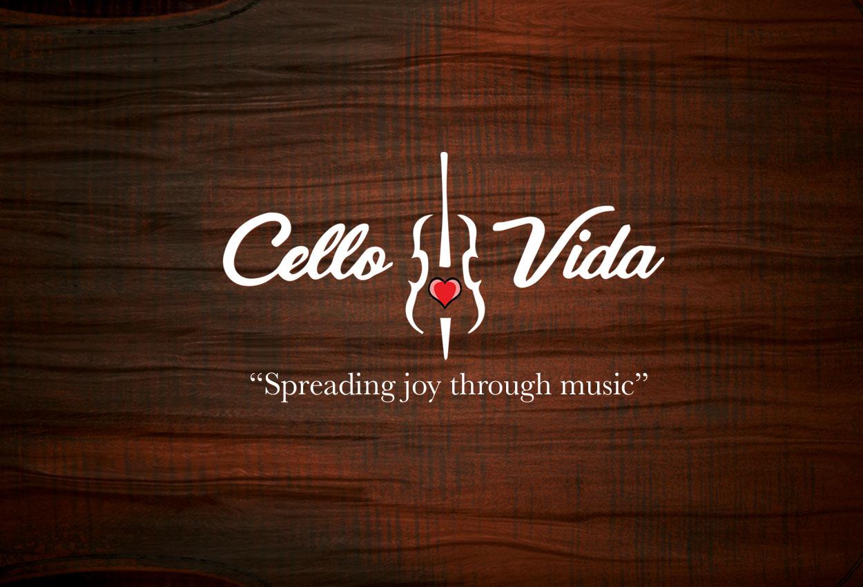 San Antonio String Quartet for Hire | Cello Vida