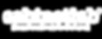 cabinetlab logo_R.png