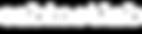 cabinetlab white logo