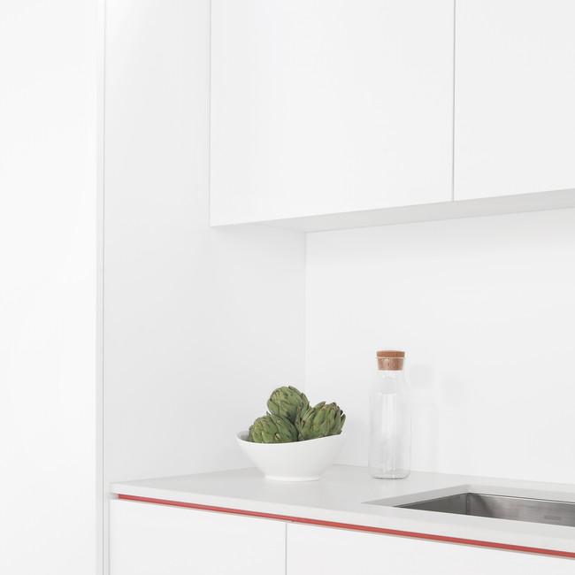 Cabinetlab2630.jpg