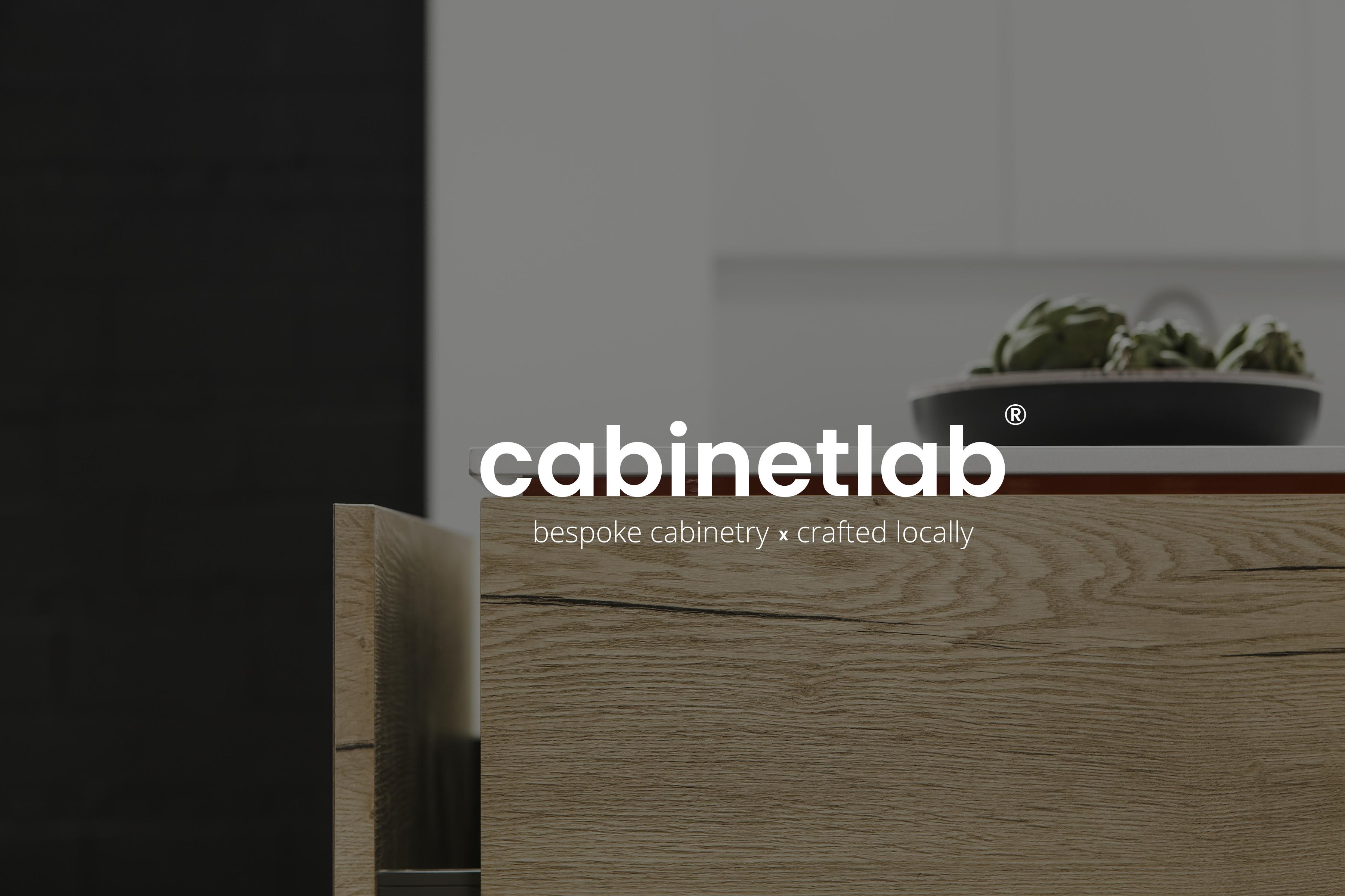 Cabinetlab2670_20200914