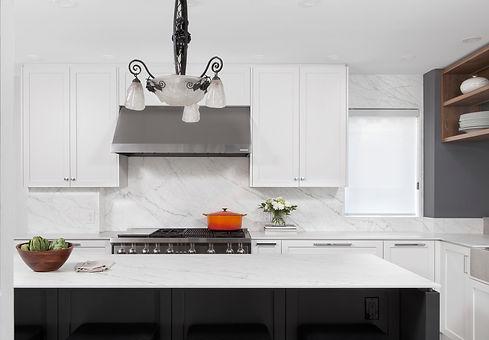 Lipson_kitchen_straight shot.jpg