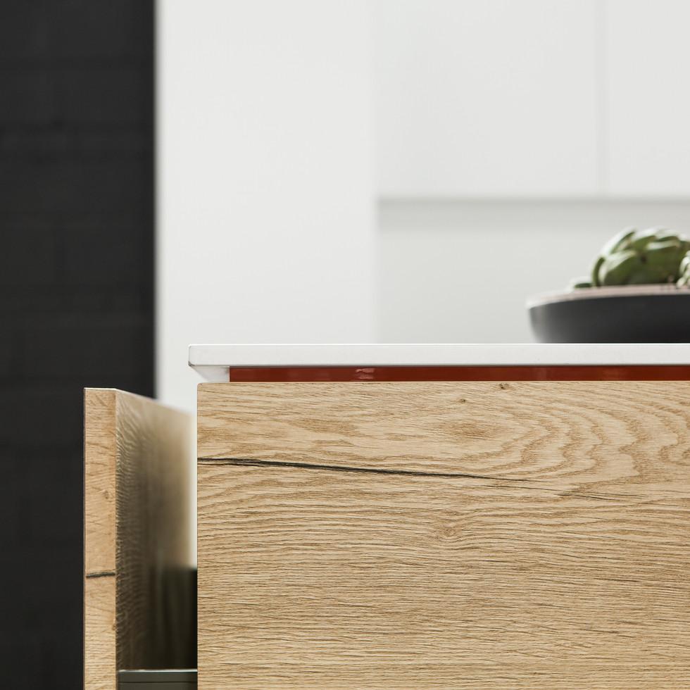 Cabinetlab2670.jpg